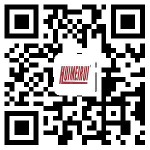 瑞安市旭升包装机械限公司